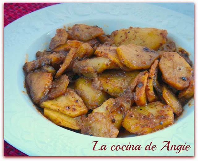 sexmex angie cocina pornhub - free