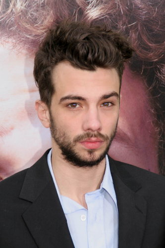 Taylor Baruchel Nude Photos 13