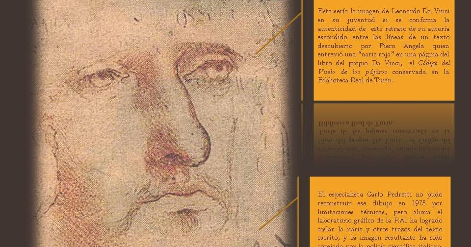 interperative biography of leonardo da vinci Read the biography of the italian renaissance artist and inventor leonardo da vinci what was his most famous painting.