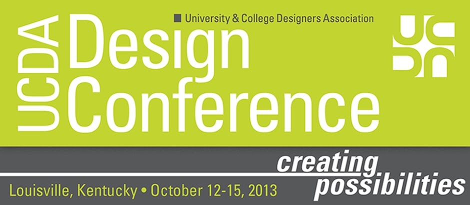 UCDA Design Conference