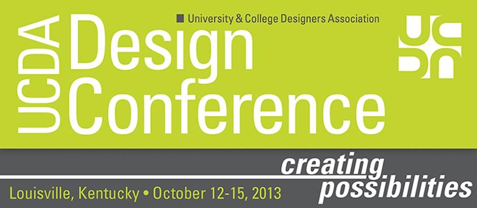 UCDA Design Conference