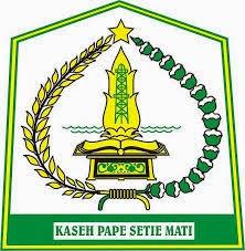 pengumuman kelulusan CPNS Kabupaten Aceh Tamiang 2014