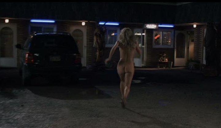 betsy rue naked