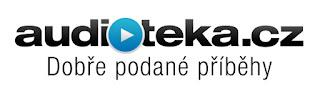 http://audioteka.cz/zaklinac-bourkova-sezona,audiokniha.html?utm_source=partner&utm_medium=article&utm_campaign=recenzezaklinacbourkovasezonatokos