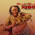 New AUDIO | Mrisho Mpoto - Njoo Uchukue | Download/Listen