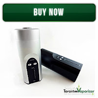 Buy Arizer Solo Vaporizer