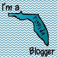 FL Blogger!