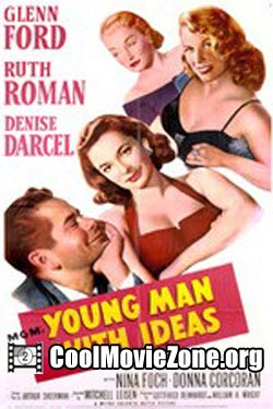 Young Man with Ideas (1952)