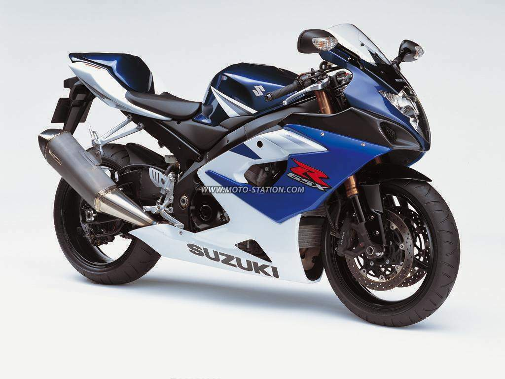 latest free images suzuki gsxr 1000. Black Bedroom Furniture Sets. Home Design Ideas