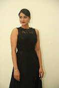 regina cassandra latest photos-thumbnail-7