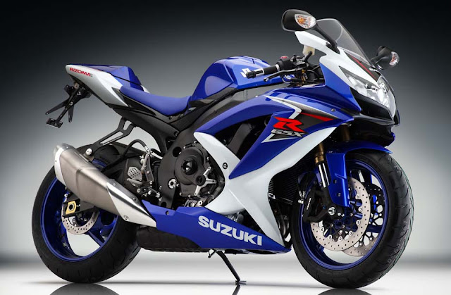 BIKE WALE WALLPAPERS  suzuki gsxr 600 2012