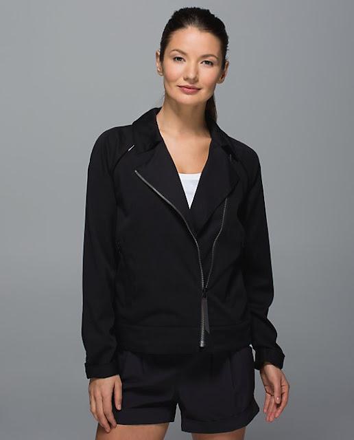 lululemon-soft-summer-jacket