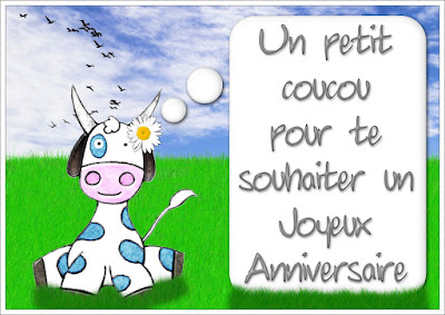 sms anniversaire humour 18 ans