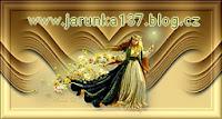 Jarunka137