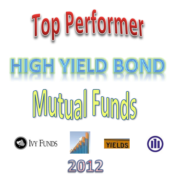 Top 10 Best High Yield Bond Mutual Funds 2012  Mepb Financial. Tech Schools In Illinois Buy Flagstone Pavers. Substance Abuse Treatment Florida. Qantas Rewards Credit Card Causes Of Alcohol. Unique Towing Santa Clara Online Dvd Storage. Ireland Company Formation Risk Management Law. Lake Mary Pain Relief Center. Criminal Defense Attorney West Palm Beach. Home Pest Control Products Guide Dish Network