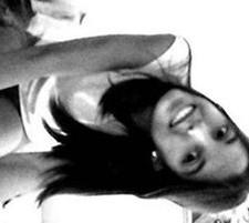 No soy perfecta, pero es que tampoco pretendo serlo.