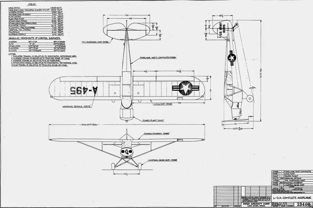 Grundriss Zeichnen Darstellung : ichnographie grundriss darstellung querschnitt architektur grundriss