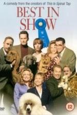 Watch Best in Show (2000) Movie Online