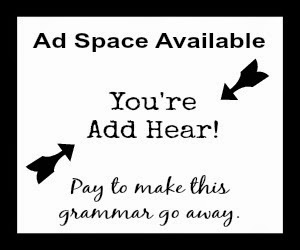 Advertise on DIYDanielle.com