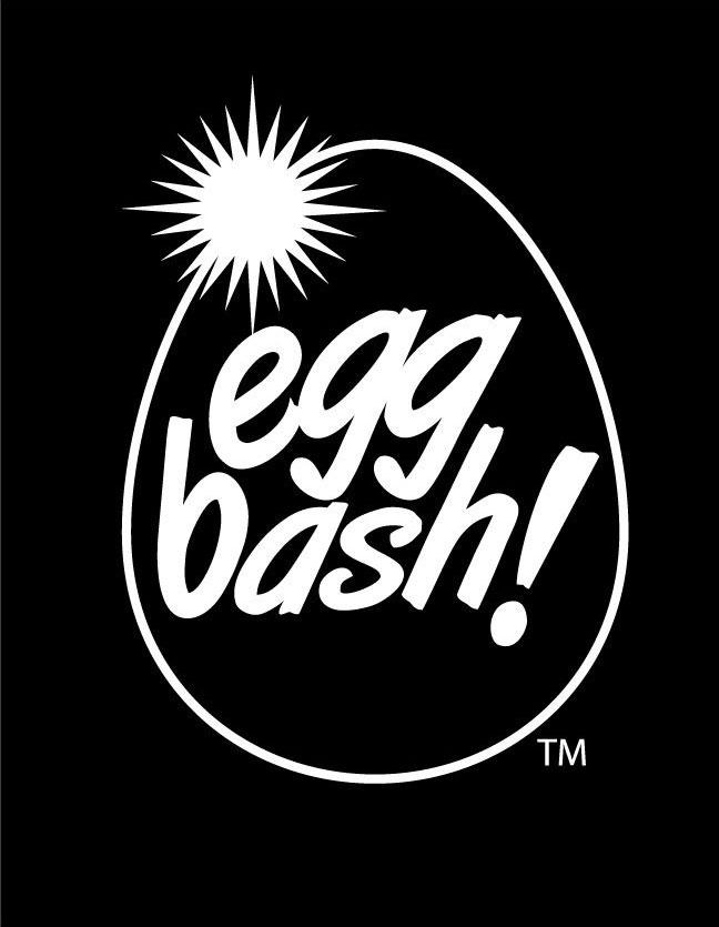 Eggbash!