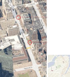 [Imagem: boston-explosion-3.png]