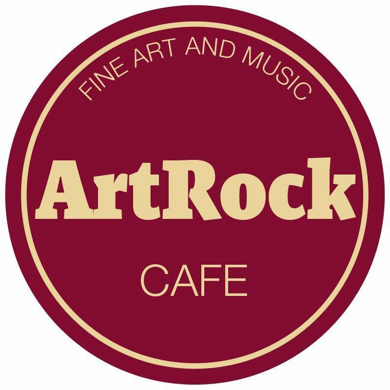 Art Rock Cafe