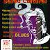"""Sarau Cultural """"CLARICIANO"""" também traz blues e surpresas"""