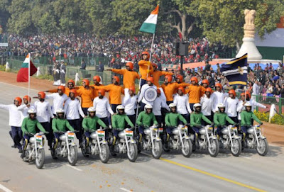 Republic-Day-26-January-Parade-Ground-Images-and-Pictures-4