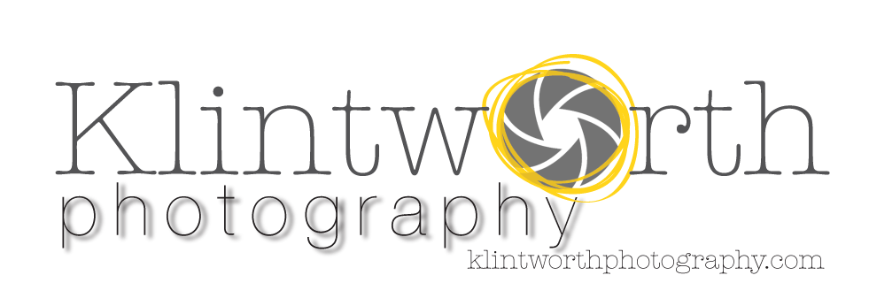 klintworth photography