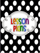 Printable PDF Lesson Plans Are Now Available For ALL Lessons
