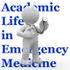 Academic Life in Emergency Medicine