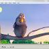 VLC app keert terug voor iPone en iPad