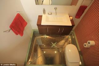 gambar toilet