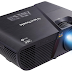 ViewSonic launches new brighter and smarter LightStream Projector Line in the Philippines