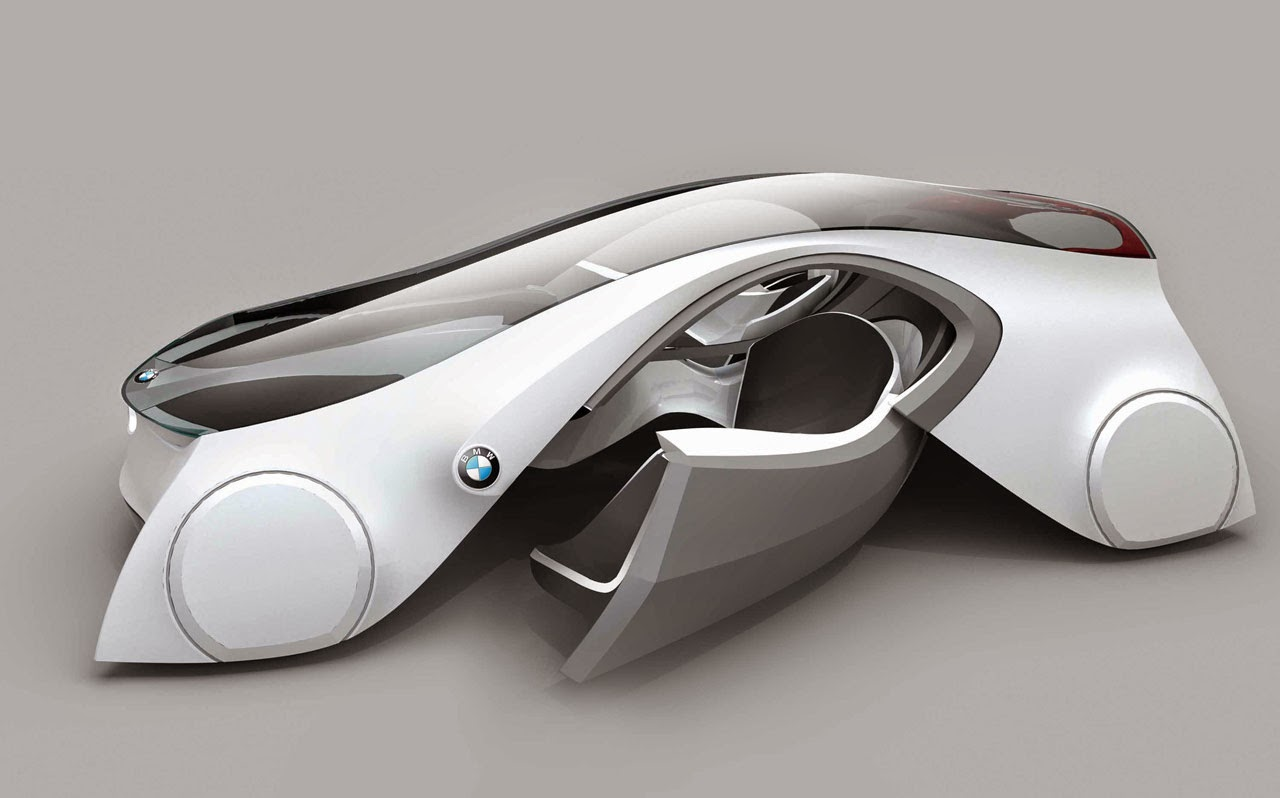 coolest-latest-gadgets-bmw-concept-car-new-fun-electronic-2-730442.jpg