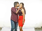 Trisha Leda Nayanatara movie photos-thumbnail-2