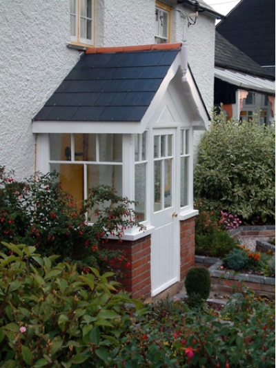 Eco Home Centre Blog The Love Of A Good Porch