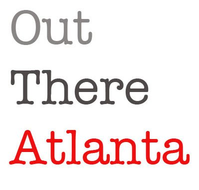 out there atlanta