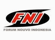 Nouvo Indonesia