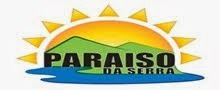 Paraíso da Serra