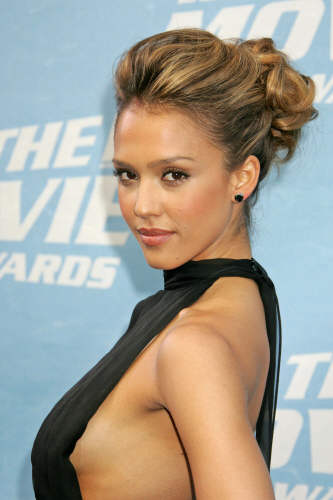 Jessica Alba hot gallery 2