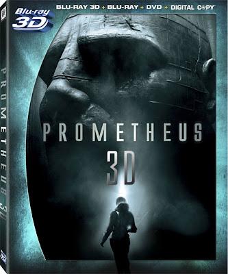 Prometheus (2012) 720p BRRip 800MB mkv subs español