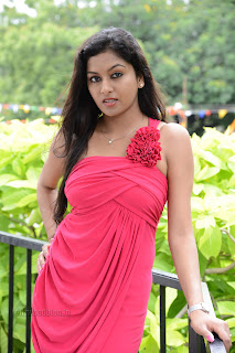 Akshita Pictures at Jai Ho launch 004.jpg