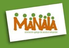 Asociación Galega de Axuda á Adopción