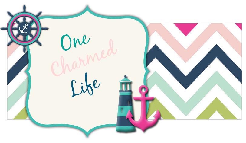 One Charmed Life