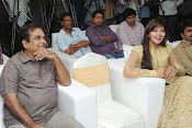 Geethanjali Success meet-thumbnail-19