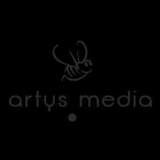 artysmedia