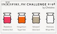 http://www.inkspire-me.com/2015/05/inkspireme-challenge-198.html