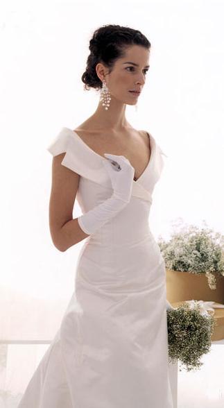 vestidos de noiva. 2011 de vestidos de noiva 2011