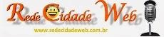 Rede Cidade WEB RCW da Cidade de Belo Horizonte ao vivo